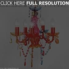 Cheap Chandeliers Ebay Crystal Chandelier Ebay Excellent Crystal Chandelier Ebay With