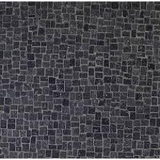 karndean michelangelo black italian mosaic mx92 umbrian nero