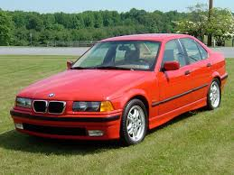 1997 bmw 328i review 1997 bmw 328i sport with 24 000 german cars for sale
