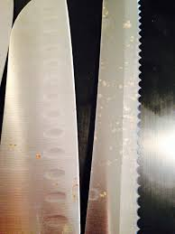 Farberware Kitchen Knives top 423 reviews and complaints about farberware page 3