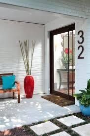Entryway Wall Mirror Large Entryway Mirror U2013 Designlee Me