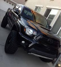 post random pictures of your 2nd gen tacoma s page 5 tacoma