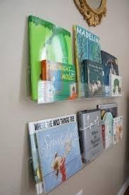 Book Shelves For Kids Room by Wall Mounted Bookshelves For Kids Foter