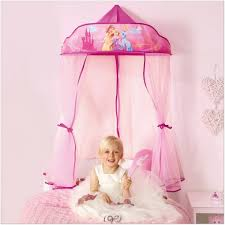 Diy Projects For Teen Girls by Toddler Bed Canopy Diy Projects For Teenage Girls Room Kids Tour
