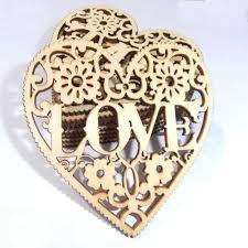 online get cheap modern love letter aliexpress com alibaba group