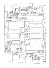 Living Room Planner 3d Floor Open Living Room Bestsur Besf Of Ideas Maker Creator