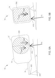 patent ep2745675a1 weighing round bales google patents