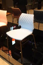 Iconic Chairs by New Dining Room Chairs Offer Style And Comfort