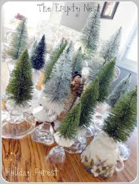 best 25 christmas tree stands ideas on pinterest christmas tree