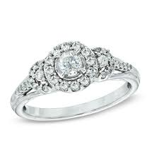 all diamond ring view all rings rings zales