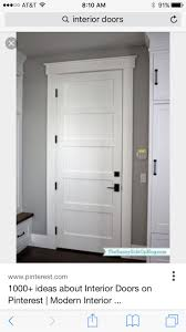 8 best beautiful doors images on pinterest colours craftsman