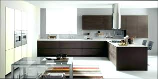cuisine couleur taupe aujourd hui nous sommes inspiracs par la couleur taupe cuisine