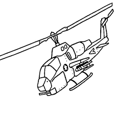 helicopter 49 transportation u2013 printable coloring pages