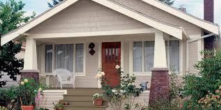 exquisite stylish best exterior paint colors ranch style home