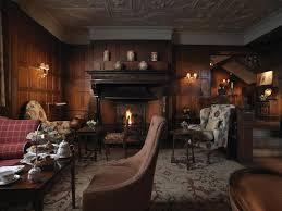 gravetye manor crawley a michelin guide restaurant