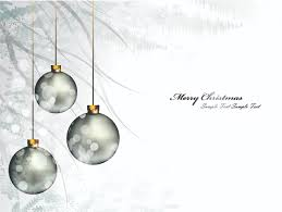 christmas background ball beautiful 01 vector free vector 4vector