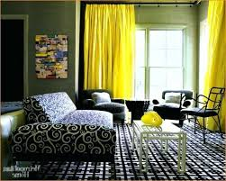 chevron bedroom curtains yellow curtains for bedroom yellow curtains for bedroom yellow