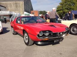 alfa romeo montreal race car which do you prefer alfa romeo montreal or citroën sm drivetribe