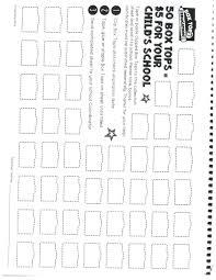 box tops u2013 parents u2013 hickory creek elementary