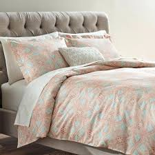 articles with geometric print duvet cover the noe gray tag