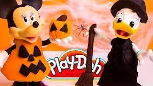 Donald Daisy Duck Halloween Costumes Cheap Duck Costume Rental Duck Costume Rental Deals