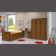 chambre en merisier chambre enfant merisier massif vogue