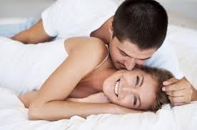 10 tanda suami jago bercinta dan puaskan istri