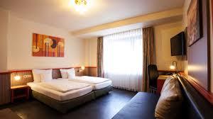k ln design hotel centro hotel ariane in cologne