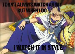 Magi Memes - my anime harem by lady zaeliea on deviantart
