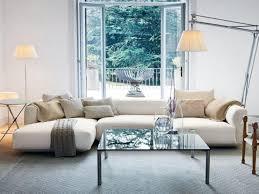 canapé cosy le canapé composable modèles contemporains archzine fr