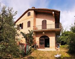 for sale houses in countryside san gimignano rural house with
