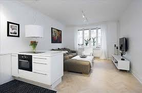 living in an efficiency apartment home design decorating geek an efficiency apartment tips for studio apartment living enlighten me how to arrange furniture in apt