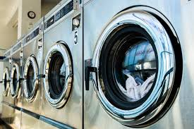 What Temperature Water Do You Wash Colors In - 6 ways to keep your dark clothes from fading in the wash simplemost