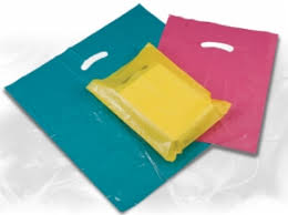plastic bags wholesale paper shopping bags plastic shopping