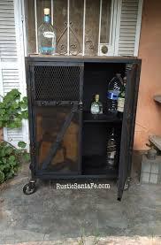 Locked Liquor Cabinet Best 25 Locking Liquor Cabinet Ideas On Pinterest Locking