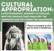 146 best race mis appropriation images on pinterest cultural