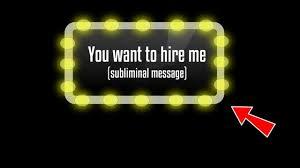 animated resume animated resume for graphic design multimedia designer youtube
