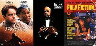 Filmes Antigos E Bons - 250 melhores filmes segundo o imdb no netflix atualizado