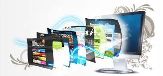 website design services web design services web design in dallas