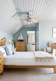 schlafzimmer hellblau schlafzimmer hellblau 28 images wohnzimmer hellblau streichen