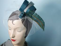 fancy hats latest and best hat models