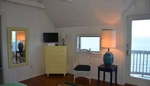 floor master bedroom maine vacation rentals rental bayside