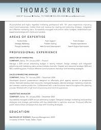 what is good resume paper msbiodiesel us resume paper weight what color resume paper should you use prepared to win resume paper