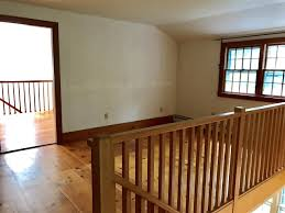 Laminate Flooring Norwich 627 Us Route 5 Norwich Vermont Coldwell Banker Hickok