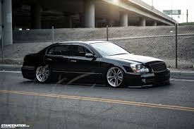 lexus infiniti g35 pin by alvin nguyen on vip stance pinterest slammed and cars