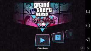 how to download gta vice city paid game free in android phone