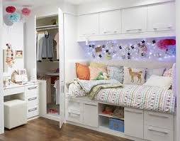 childs bedroom refresh a child s bedroom with fitted furniture sharps bedrooms