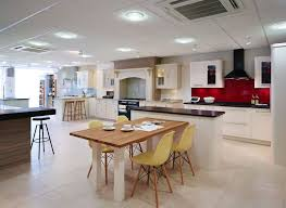 your kitchen design harvey jones kitchens 23 best harvey jones our showrooms images on showroom
