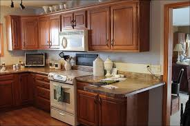 Cost To Paint Kitchen Cabinets Kitchen Painting Old Kitchen Cabinets How To Paint Kitchen