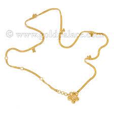 childrens gold jewelry children s gold jewelry 22 k gold palace jeweler s inc